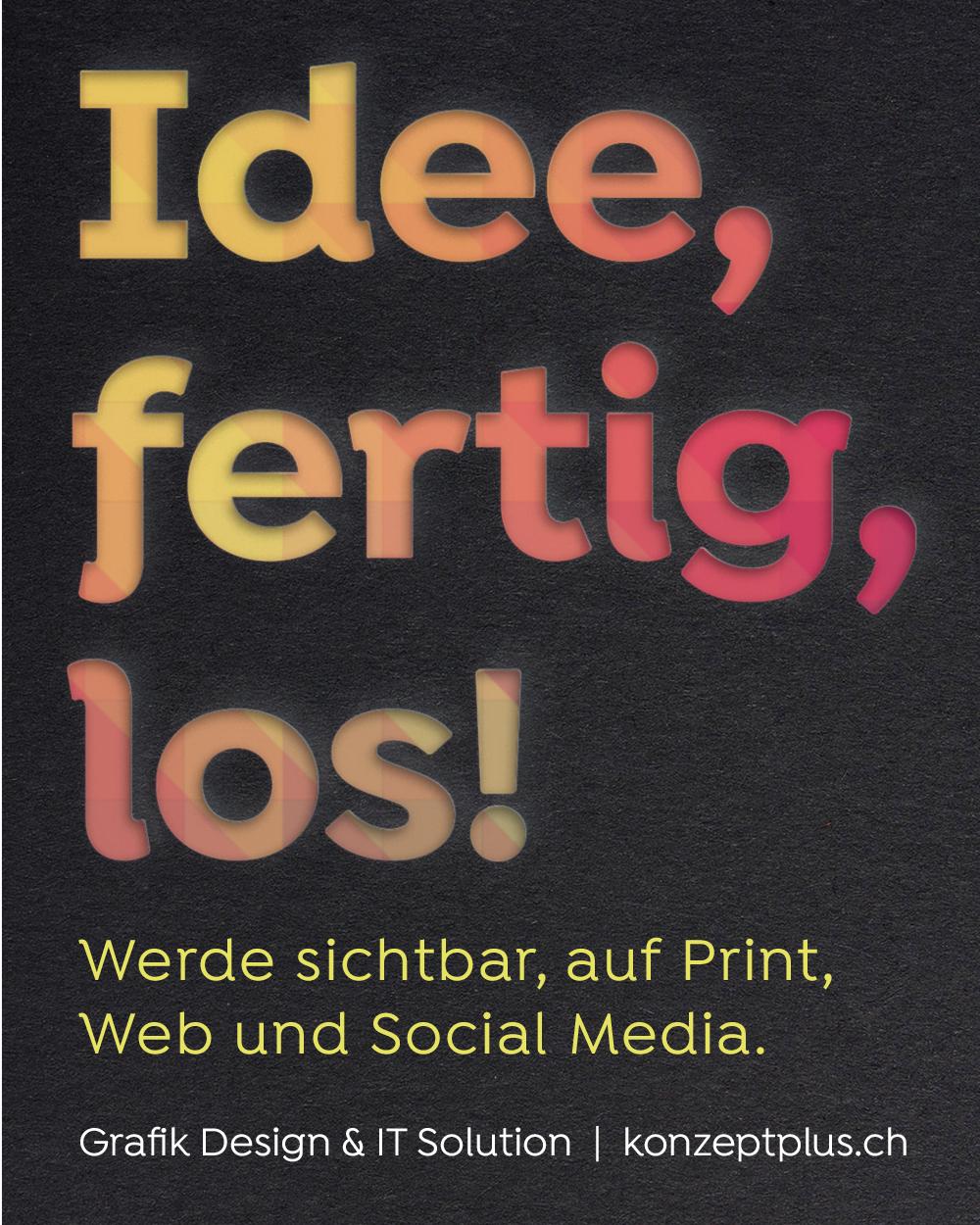 branddesign. printdesign. webdesign.