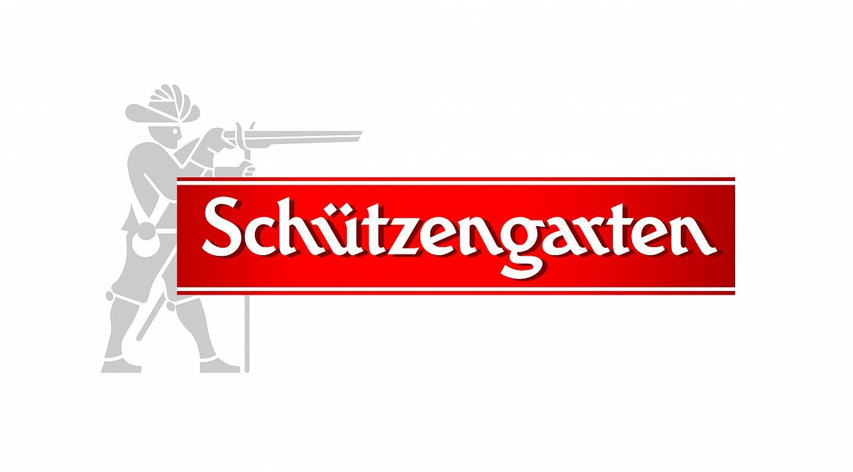 Co-Partner, Schützengarten